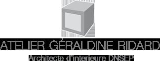Atelier Géraldine Ridard